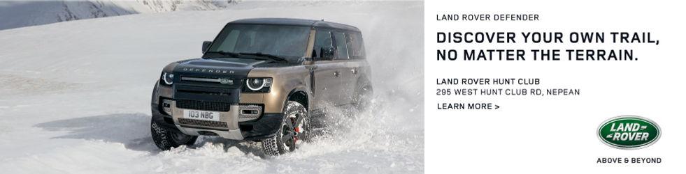January_20_2021_Mark Motors WEB_ad.jpg