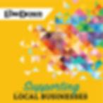 April_1_2020_LowDown Business Listings F