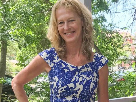 ROWBOTHAM, Victoria Lynn