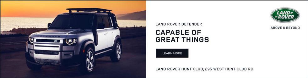 March_17_2021_Mark-Motors-WEBSITE_ad.jpg