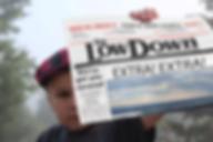 Newsboy1_redcd.png
