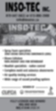 Apr_24_2019_Insotec_WEB AD.jpg
