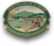 La Pêche council says 'no' to COVID petition
