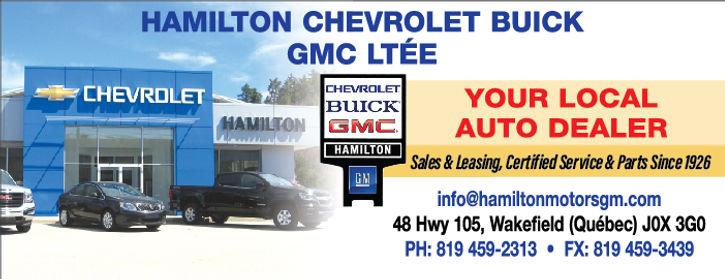 June_23_Hamilton Motors WEB ad-01.jpg