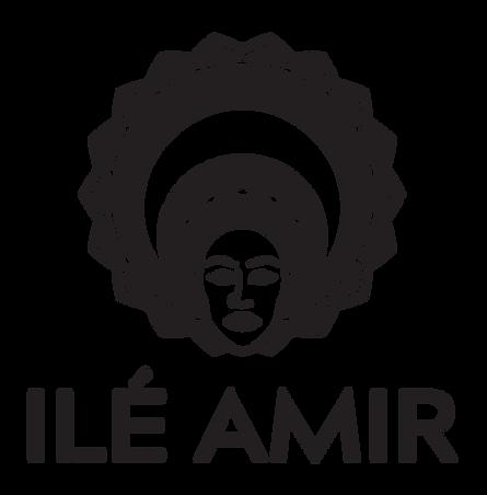 ILE-AMIR.png