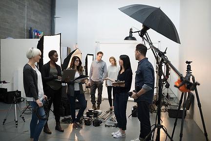 קבוצה קהילתית משולבת בשיתוף בית סוטריה, מנהל קהילתי מורשה ומוסררה. הקבוצה תיפגש לעסוק בצילום ככלי יצירתי, תקשורתי והבעתי. ובהמשך הדרך יבחרו את דרכם כקהילה עצמאית.