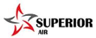 SUPERIOR AIR S.A.