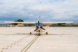 Cessna Centurion C152 C172 C182 C206 C207 C210