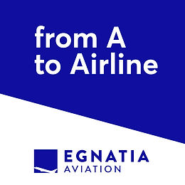 Egnatia Aviation