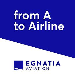 Egnatia Aviation