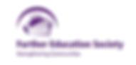 FESA logo 2013 colour hrz.png