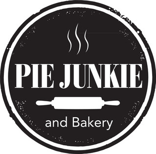 Pie Junkie Partnership Announcement