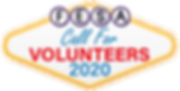 FESA Call for Volunteers logo.png