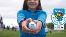 Announcing FESA's Participation in Birdies for Kids 2021