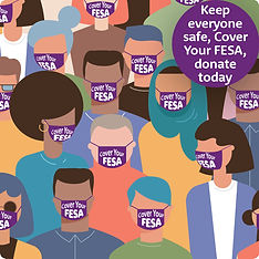 Cover Your FESA Promo 1.jpg