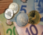 Canadian Money.png