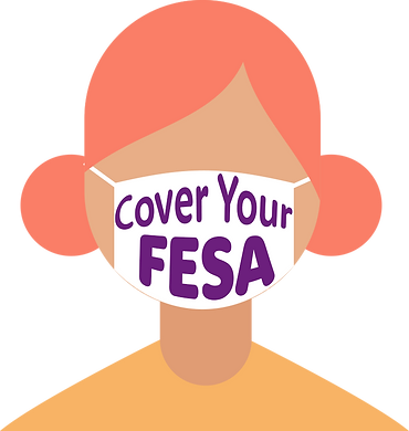 Cover Your FESA Pic.png