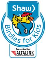 shw_birdiesforkids_logo small.png