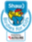 shw_birdiesforkids_logo_.png