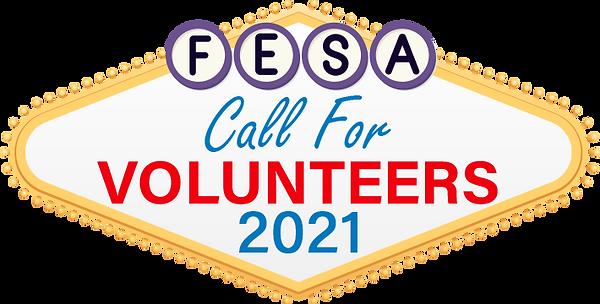 FESA CASINO Design 3 - 2021.png