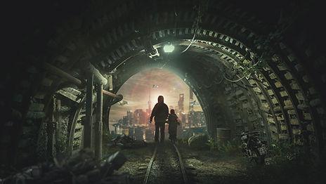 tunnel-2897375_1920.jpg
