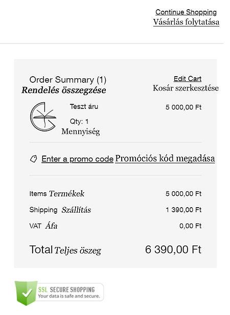 Fizetési segédlet 2.jpg