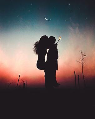 affection-art-backlit-couple-556662.jpg