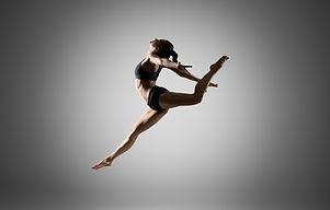 DanceFit 2.jpg