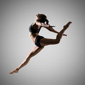 Ballet,Ballet School,Hong Kong Ballet,Hong Kong Ballet School,Kids ballet,Adult ballet ,RAD ballet,Dance School,Pre School,Pre school dance,Zumba,Funky,Yoga,Pilates,Fitness,English,Phonics,Jolly Phonics,Grammar studio,dance studio,芭蕾,芭蕾舞,芭蕾舞學校,舞蹈學校
