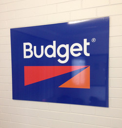 Custom Signs Perth | Quality metal letters, acrylic letters, LED letters, foam letters.