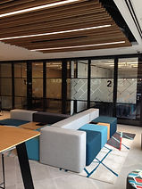 office-glazing-with-privacy-film-picture