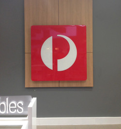 Custom Signs Perth | Signage and Display Solutions | Vibe Signs