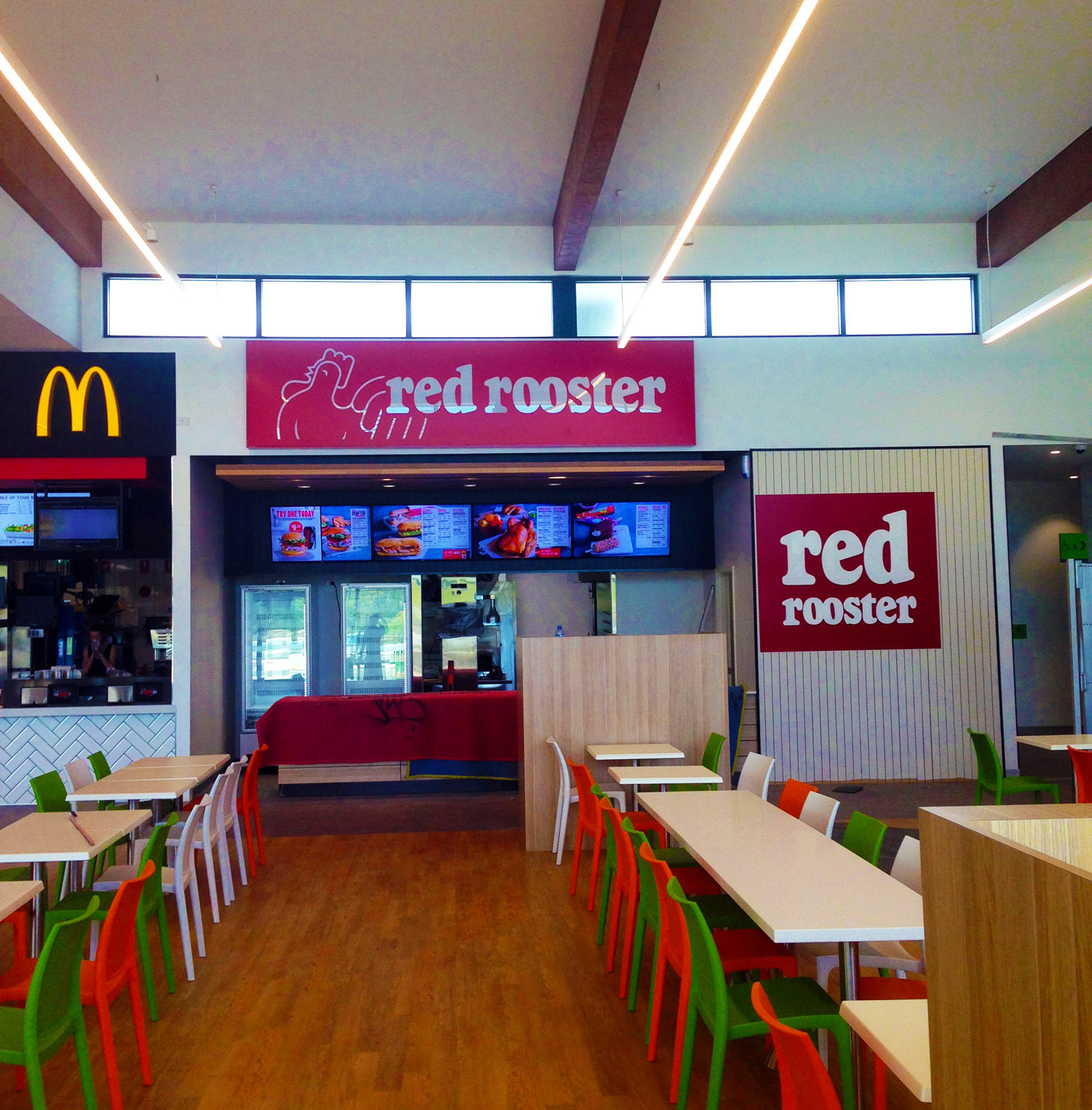 fast-food-signage-installers-perth