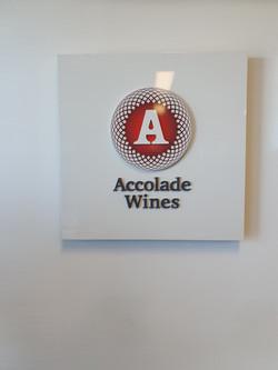 ACM Board Perth | Vibe Signs