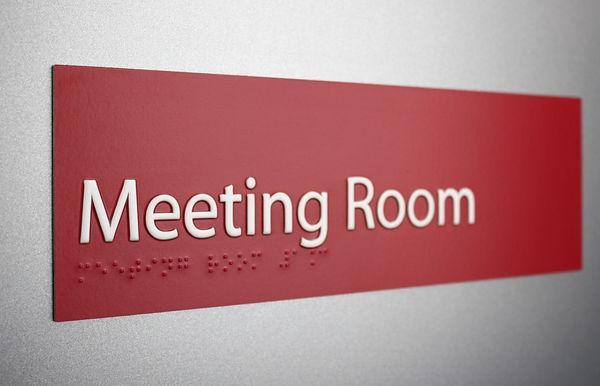 braille3d_meeting_room.jpg