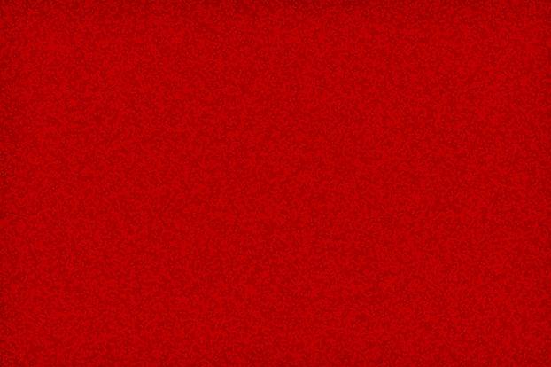 website-red-background-image.jpg