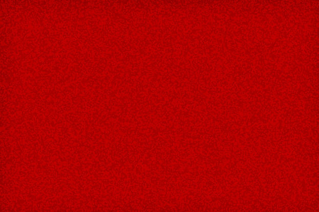 website-red-background-image.jpg