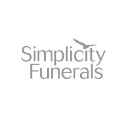 Simplicity funerals