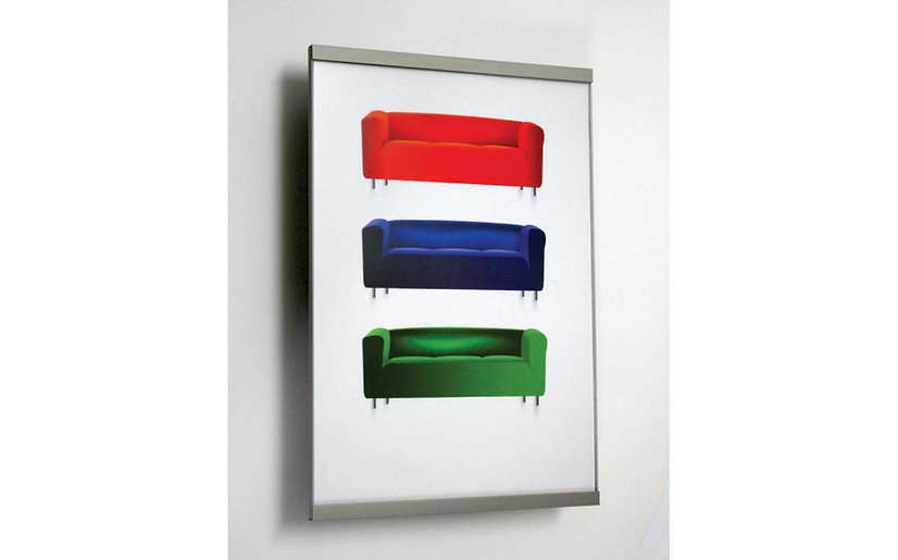 Poster-Holder-Series-A3-with-Sofas-Close