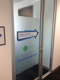 Privacy Film   Vibe Signs