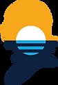 MKE FedSoc Logo Transparent Background.p