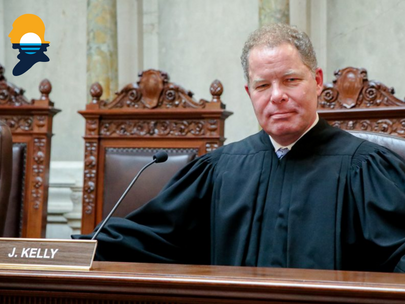 New Event: An Interview with Former Wisconsin Supreme Court Justice Daniel Kelly