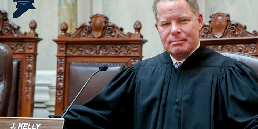 An Interview with Former Wisconsin Supreme Court Justice Daniel Kelly