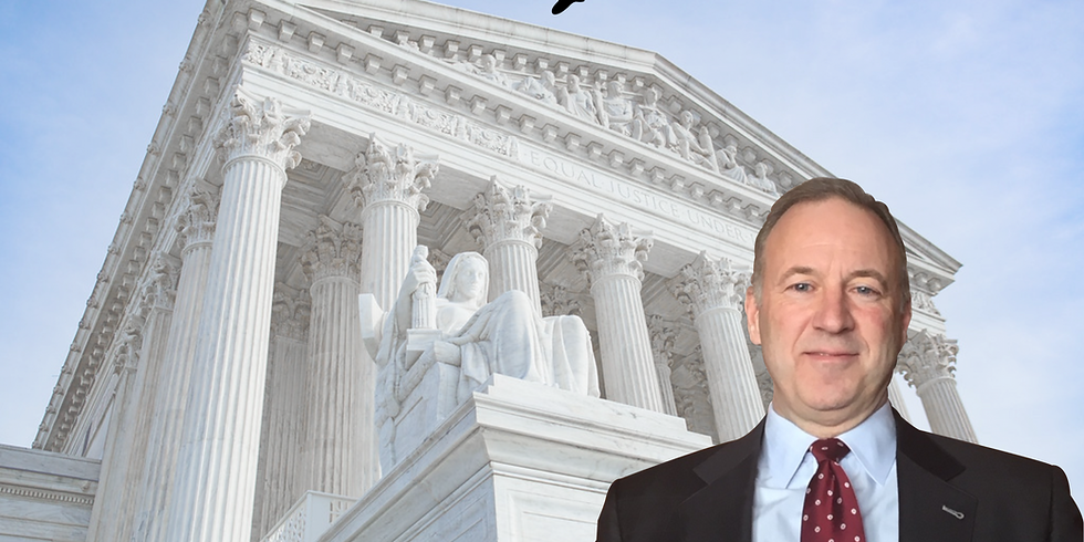 Recent Trends in the Roberts Court
