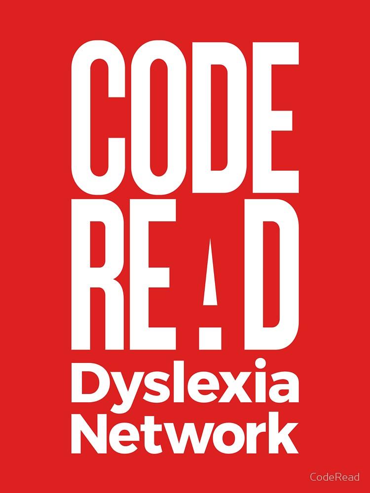 Code Read