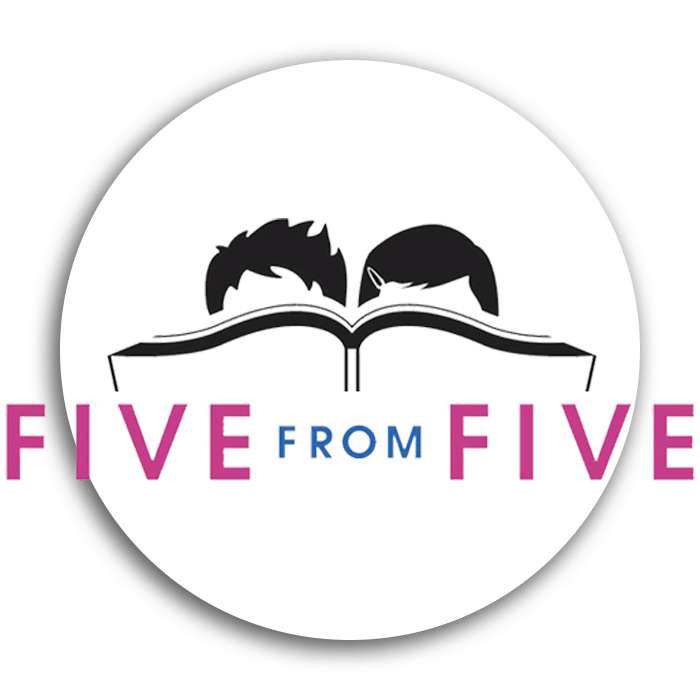 Five-from-Five