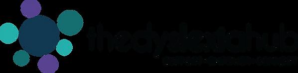 web_logo 3.png