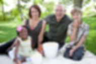 Northshore Adoption Lawyer, Northshore Adoption Attorney, Northshore Family Law Attorney, Northshore Step-Parent Adoption, Northshore Agency Adoption, Adoption Attorney Mandeville, Adoption Attorney Covington