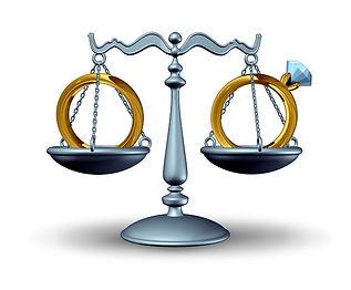 Northshore Divorce Lawyer, Northshore Prenuptial Agreement, Northshore Antenuptial Agreement, Mandeville Prenup, Covington Prenup, Mandeville Nuptial Agreement, Covington Nuptial Agreement