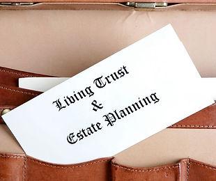 Northshore Estate Planning Lawyer, Northshore Family Lawyer, Estate Planning Mandeville, Estate Planning Covington, Estate Planning Attorney Mandeville, Estate Planning Attorney Covington, Last Will and Trust Lawyer Mandeville, Trust Lawyer Covington